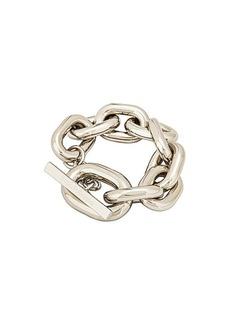 PACO RABANNE XL Link Bracelet