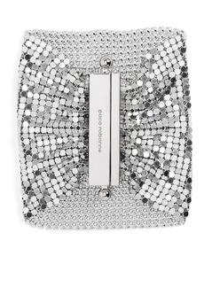 Women's Paco Rabanne Pixel Cuff