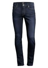 Paige Abner Croft Slim-Fit Jeans