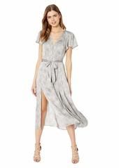 Paige Alayna Dress