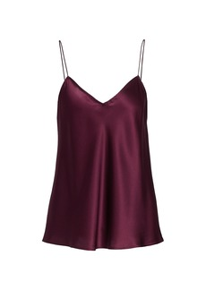 Paige Cicely V-Neck Camisole