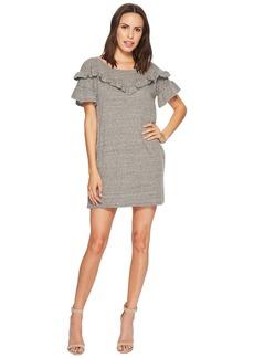 Paige Denim Adalie Dress