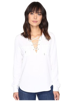 Paige Denim Billie Shirt