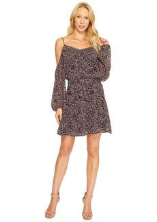 Paige Carmine Dress