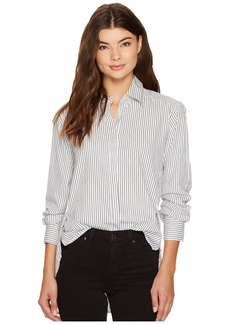 Paige Denim Clemence Shirt