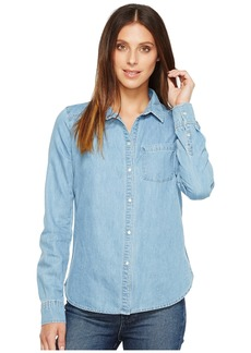 Paige Denim Corina Shirt