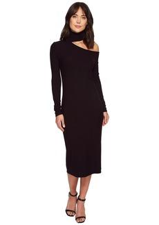 Paige Denim Faith Dress