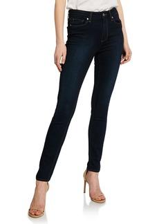 Paige Hoxton Mona Ultra Skinny Jeans
