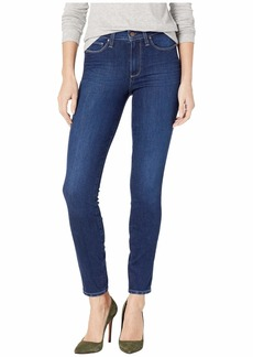 Paige Hoxton Ultra Skinny Jeans in Pompeii