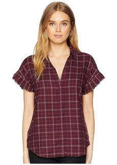 Paige Denim Jaylin Shirt