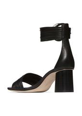 e08bf8f2076 ... Paige Denim PAIGE Ankle Strap Sandal (Women) ...