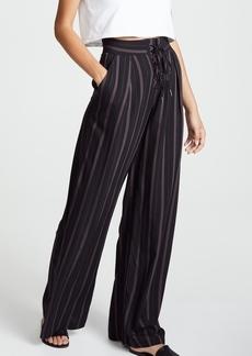 Paige Denim PAIGE Cappucine Pants