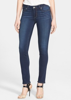Paige Denim 'Skyline' Skinny Jeans (Nottingham)