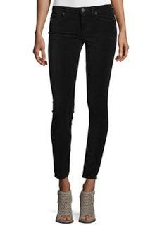 Paige Denim Verdugo Ultra-Skinny Ankle Jeans