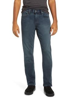 PAIGE Federal Slim Straight Leg Jeans (Josh)
