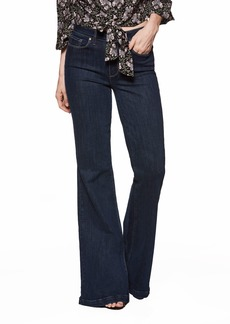 Paige Denim PAIGE Genevieve Flare Jeans (Darius)