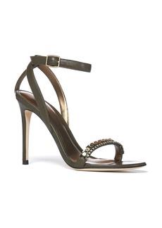Paige Denim PAIGE Gwynn Ankle Strap Sandal (Women)