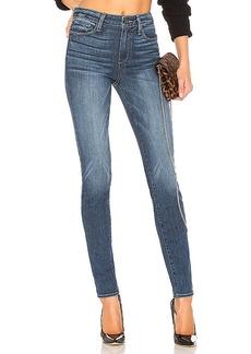 f88c3d489a Paige Denim PAIGE Women's Verdugo Ankle Jeans   Denim