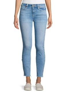 Paige Jeans Verdugo Ankle Jeans