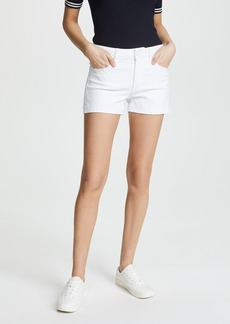 Paige Denim PAIGE Jimmy Jimmy Shorts