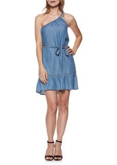 Paige Denim PAIGE Lauretta Dress