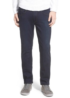 Paige Denim PAIGE Lennox Slim Fit Jeans (Cellar)