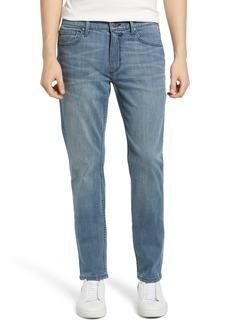 Paige Denim PAIGE Lennox Slim Fit Jeans (Heath)