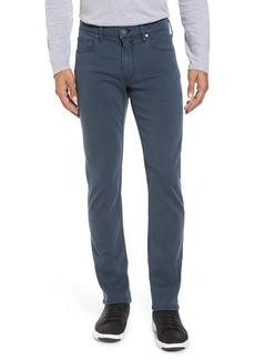 Paige Denim PAIGE Lennox Slim Fit Jeans (Vintage Amalfi)