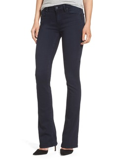 Paige Denim PAIGE Manhattan High Waist Bootcut Jeans (Brighton)