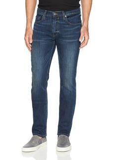PAIGE Men's Federal Transcend Vintage Slim Leg Jean