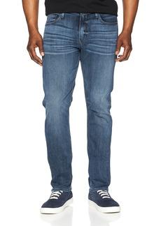 PAIGE Men's Lennox Transcend Tapered Skinny Leg Jean