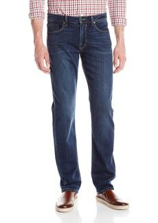 PAIGE Men's Normandie Slim Straight Jean In