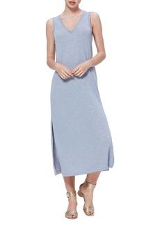 PAIGE Sage Midi Dress