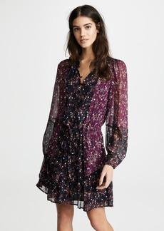 Paige Denim PAIGE Sonoma Dress