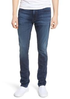 Paige Denim PAIGE Transcend - Croft Skinny Fit Jeans (Huxley)