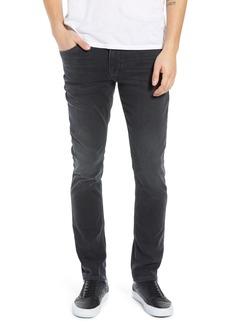 Paige Denim PAIGE Transcend - Croft Skinny Fit Jeans (Savoy)