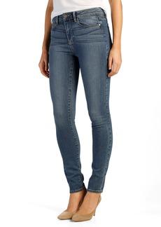 Paige Denim PAIGE Transcend - Hoxton High Rise Ultra Skinny Jeans (Tristan)