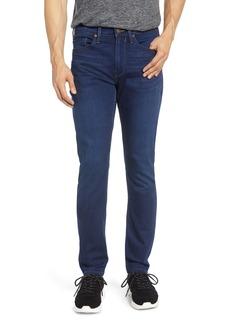 Paige Denim PAIGE Transcend - Lennox Slim Fit Jeans (Hopkins)