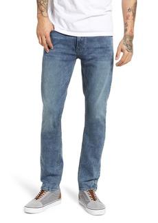 Paige Denim PAIGE Transcend - Lennox Slim Fit Jeans (Jayce)