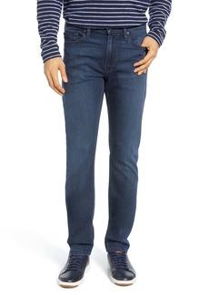 Paige Denim PAIGE Transcend - Lennox Slim Fit Jeans (Parnell)