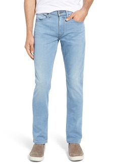 Paige Denim PAIGE Transcend - Lennox Slim Fit Jeans (Quinn)