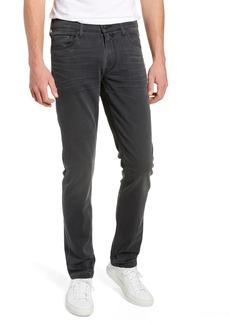 PAIGE Transcend - Lennox Slim Fit Jeans (Sheldon)