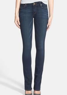 Paige Denim PAIGE 'Transcend - Manhattan' Bootcut Jeans (Armstrong)