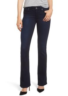 Paige Denim PAIGE Transcend - Manhattan Bootcut Jeans (Lana)