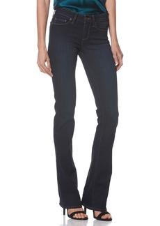 Paige Denim PAIGE Transcend - Manhattan Bootcut Jeans (Sania)