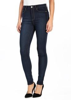 Paige Denim PAIGE Transcend - Margot High Waist Ultra Skinny Jeans (La Rue)
