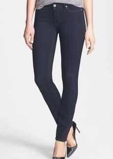 Paige Denim PAIGE 'Transcend - Skyline' Skinny Jeans (Mona)