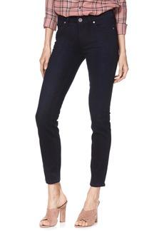 Paige Denim PAIGE Transcend - Verdugo Ankle Skinny Jeans (Lana)