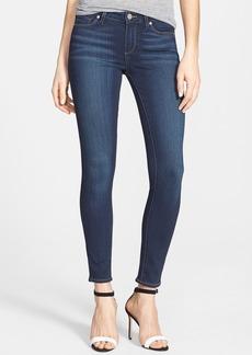 Paige Denim PAIGE Transcend - Verdugo Ankle Skinny Jeans (Nottingham)