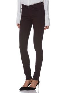 Paige Denim PAIGE Transcend - Verdugo Ultra Skinny Jeans